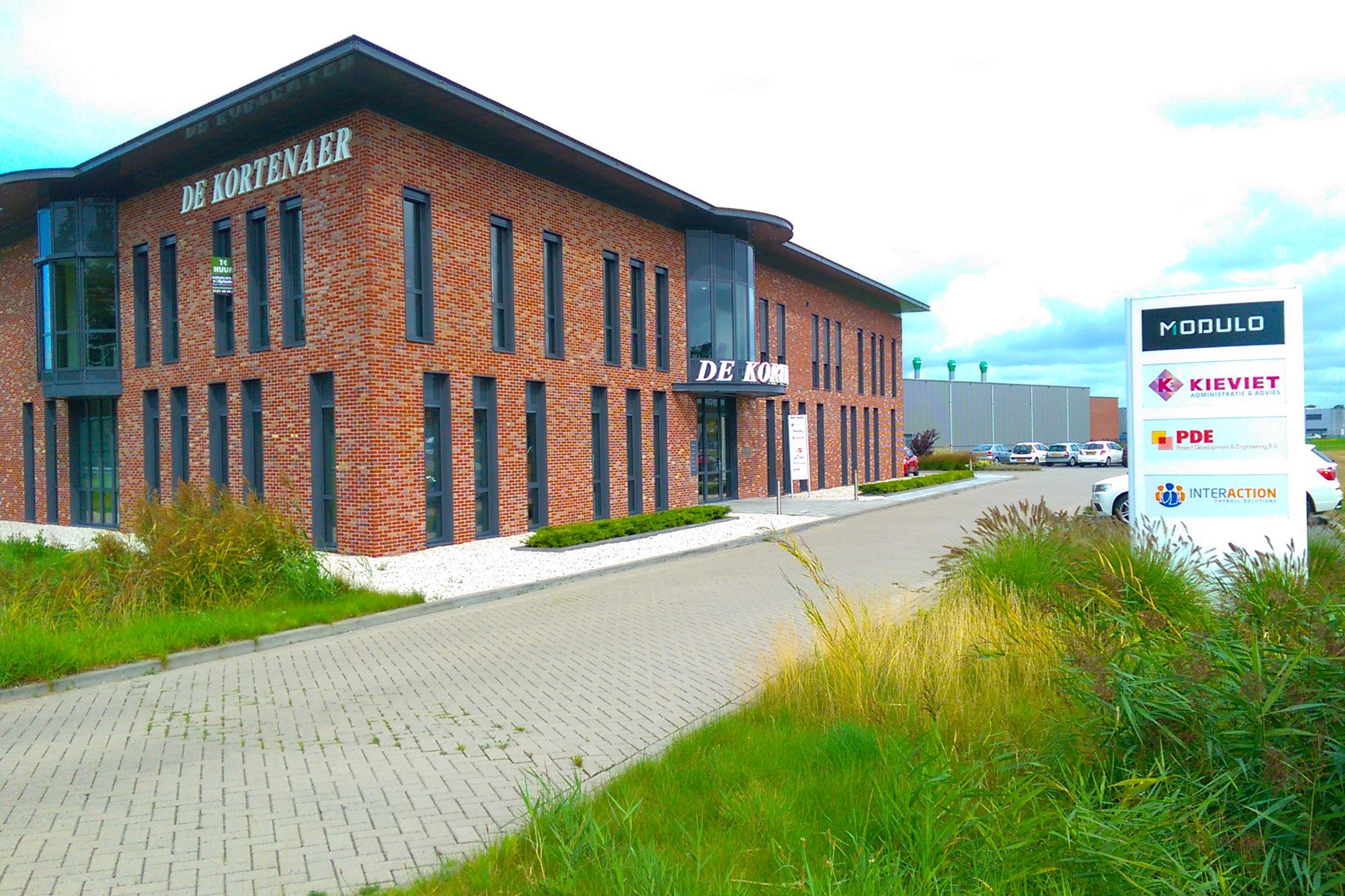 Photo-3-Office-Stellendam