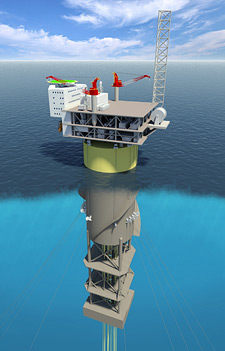 Photo 5 Aasta Hansteen
